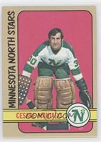 Cesare Maniago