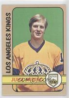 Juha Widing