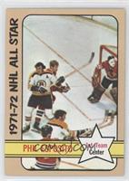 Phil Esposito (NHL ALL-Star)