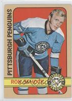 Ron Schock