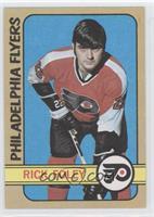 Rick Foley