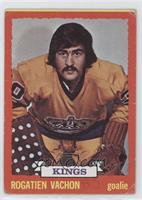 Rogie Vachon [Poor to Fair]