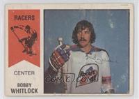 Bob Whitlock [PoortoFair]