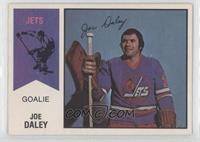 Joe Daley