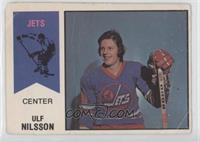 Ulf Nilsson [Poor]