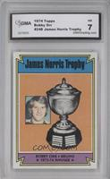 James Norris Trophy Winner (Bobby Orr) [ENCASED]