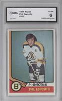 Phil Esposito [ENCASED]