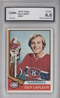 Guy Lafleur [ENCASED]