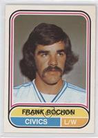Frank Rochon