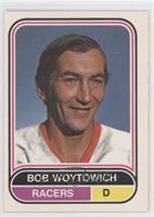 Bob Woytowich