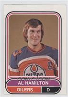 Al Hamilton
