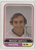Murray Heatley [Poor to Fair]