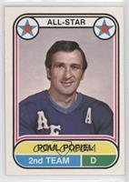 Poul Popiel