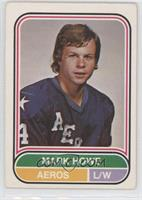 Mark Howe [Good to VG‑EX]