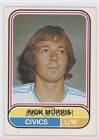 Rick Morris