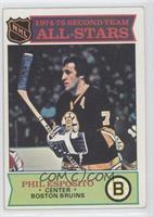 Phil Esposito [Good to VG‑EX]