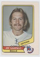 Jim Turkiewicz