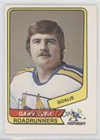 Gary Kurt