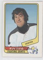 Ron Ward