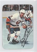Denis Potvin [Poor to Fair]