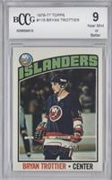 Bryan Trottier [ENCASED]