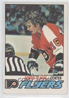 Bobby Clarke [Poor to Fair]