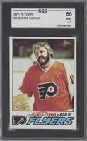 Bernie Parent [SGC 86]