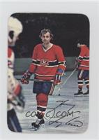 Guy Lafleur [Poor]