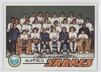 Buffalo Sabres Team