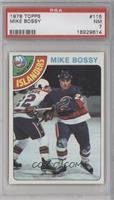Mike Bossy [PSA7]