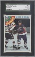 Mike Bossy [SGC92]