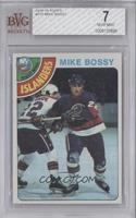 Mike Bossy [BVG 7]