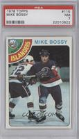 Mike Bossy [PSA 7]