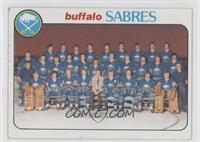 Buffalo Sabres Team [GoodtoVG‑EX]