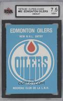 Edmonton Oilers Team [KSA7.5]