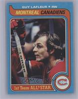 Guy Lafleur [Near Mint]