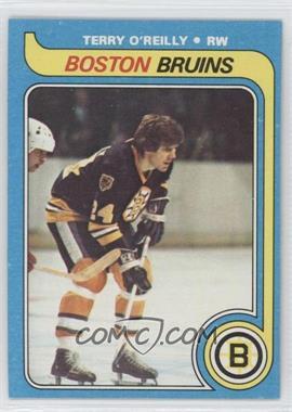 1979-80 Topps - [Base] #238 - Terry O'Reilly