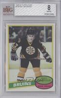 Ray Bourque [BVG 8]