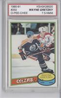 Wayne Gretzky [KSA7.5]