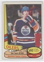 Wayne Gretzky [PoortoFair]