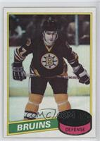 Ray Bourque [Good to VG‑EX]