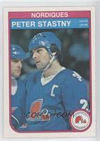 Peter Stastny