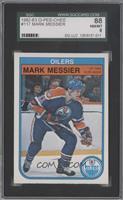 Mark Messier [SGC88]