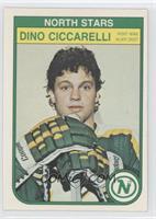 Dino Ciccarelli