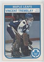 Vincent Tremblay