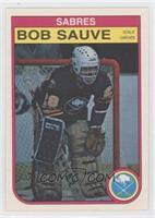 Bob Sauve