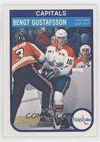 Bengt-Ake Gustafsson
