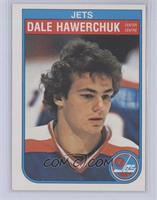 Dale Hawerchuk [Near Mint]