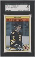 Ray Bourque [SGC96]