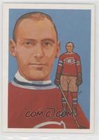 Herb Gardiner
